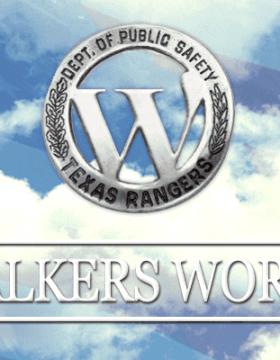 comment fonctionnent les walkers de WordPress