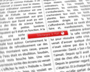 un bouton pour télécharger un pdf dans WordPress