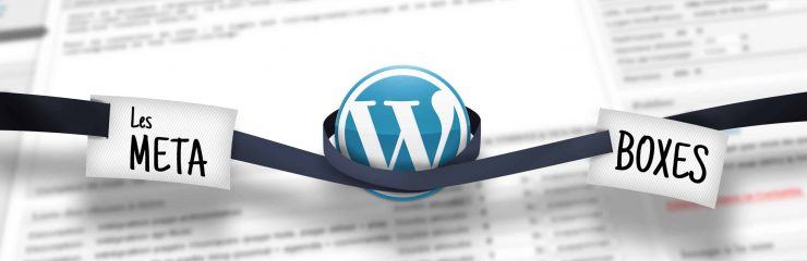 wordpress metabox