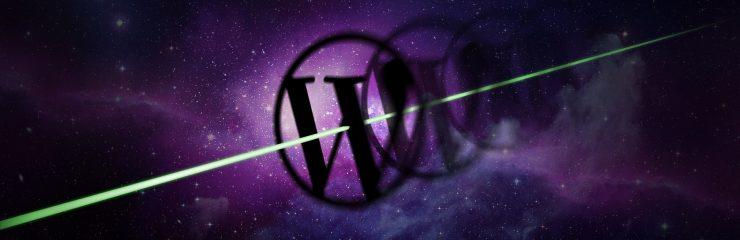 Différez le chargement des fichiers javascripts sur WordPress