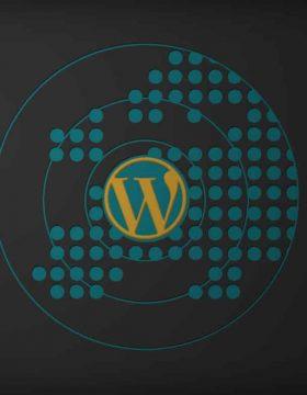 wordcamp europe programme